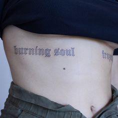 Tattoos Artsogram Tattoo Flowertattoo Floraltattoo Tattooedgirls Suicidegirls Suicide Girlswithtattoos For More Visit Tag4you Tag4you Com