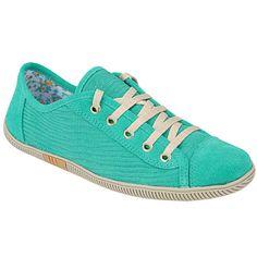 Sapatênis Feminino Jocar - 1001 - Sapatos Femininos, Sandálias, Peep Toes, Calçados em Numeração Especial - Sapato Show