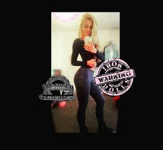 Sigue adelante con pasos firmes, sin mirar atrás.... #MORAS_TEAM #lacalidadunica  #forjamoscampeones #ILTeam  #ironlab #LA_SINERGIA_PERFECTA #TAL_Y_COMO_LO_MARCA_EL_REGLAMENTO #bikini #fitness #motivation #beautiful #fitgirl #gymgirl #gymtime #fitnessmodel #bikinimodel #life #fit #time #photography #gym #bikinicompetitor #bikinifitness #mexican #noches #noches�� #model #fitness #fit #model #moment #photography http://tipsrazzi.com/ipost/1509136625409366261/?code=BTxh8PbDpj1