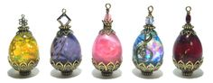 Soul Gems (from Madoka Magika, http://www.pixiv.net/member_illust.php?mode=medium&illust_id=19002504)