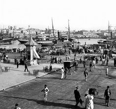 Piraeus 1890