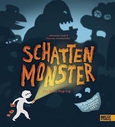 Schattenmonster: Ein Such-Pop-Up von Felicitas Horstschäfer http://www.amazon.de/dp/3407795831/ref=cm_sw_r_pi_dp_AyAovb0TY5Z65