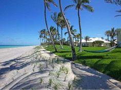 Case al mare - Casa sul mare della Florida