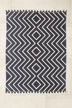 Rug 8x10 | $199 UrbanOutfitters.com: Awesome stuff for you & your space