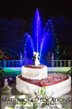 Millefoglie con crema pasticcera e frutti di bosco. #matrimonielocations #weddingcake #tortanuziale #torta #cake #tortamatrimonio #tortanozze #tortasposi #tortasposa #weddingcatering #banqueting #catering #food #buffet #sweet #dolci #dolce #cibo #menu #menunozze #menumatrimonio #eat #weddingfood #eventcatering #matrimonio #wedding #nozze #mariage Large Wedding Cakes, Cake Wedding, Our Wedding, Aniversary Cakes, Weeding, Fruit, Desserts, Christmas, Collection