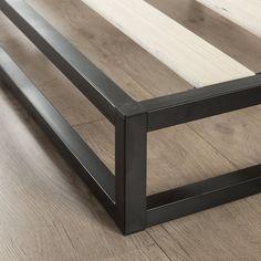 könig plattformbettrahmen st germain platform bed 449 besten furnishing bilder auf pinterest in 2018 house und