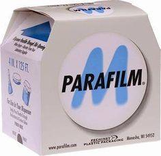 Parafilm M BioClassi