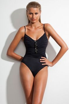 4f5ba8112f584 21 Best Bathing Suits images