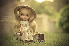 a little vacation by JennWrenn on Flickr.