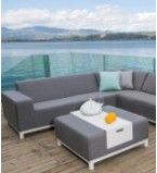 Want to get innovative furniture for your outdoor? Here is the solution in the name of offered by the online site. You can get hundreds of collection over this. Initiative your search immediately! Outdoor Furniture, Outdoor Sectional Sofa, Indoor Outdoor Living Room, Innovative Furniture, Furniture, Outdoor Sofa, Luxury Outdoor Furniture, Outdoor Sofa Sets, Outdoor Furniture Sets
