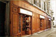 Herboristerie du Père Blaize   4 et 6 rue Méolan Marseille 1er  Ouvert du Mardi au Samedi de 9h30 à 12h30 et de 14h30 à 18h30