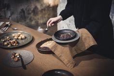 """Leinentischwäsche """"Timmery"""" von Libeco bei Bedandroom online kaufen"""