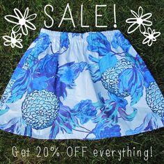 Boho Shorts, Trunks, Swimming, Swimwear, Etsy, Shopping, Women, Fashion, Drift Wood