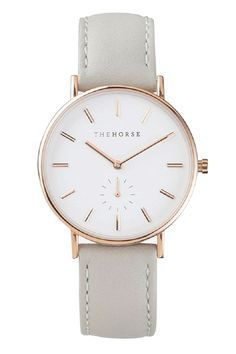 awesome 15 Minimalist Watches Under $500