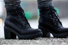 #Tennille #AW14 #boots #catfootwear #shoes #footwear #womenswear