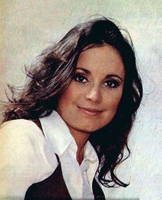 Fogo sobre Terra - novela de janete clair - Tv Globo - l974 - com Regina Duarte - no papel de Barbara