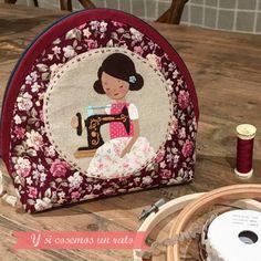 blog de costura creativa, patchwork, detalles hechos a mano con cariño,,tutoriales de costura,elaboración de muñecas de tela, muñecas waldorf, bordados