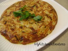 ... Frittatas on Pinterest | Frittata recipes, Spinach frittata and Goat