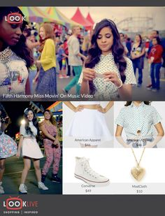 http://looklive.tumblr.com/post/56067436067/check-out-camila-cabello-in-fifth-harmonys-miss