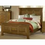 Hillsdale Outback Panel Bed Set - 4321BQRP - Hillsdale Furniture