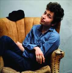 Bob Dylan | Biography, Albums, & Streaming Radio | AllMusic
