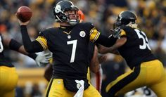 Could the Pittsburgh Steelers host the Baltimore Ravens on opening night?