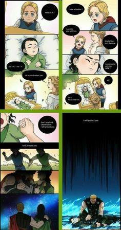 Memes /Comics ~♡~  Spidey/Tom Holland/Avenger - THE BEST COMIC EVER 6