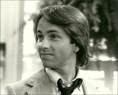 John Ritter: I will never accept that he is no longer with us. John Ritter, Abc Tv Shows, Three's Company, Celebs, Celebrities, Funny People, We The People, A Good Man, Beauty And The Beast