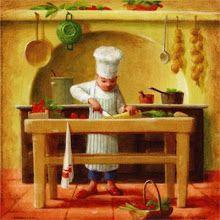 https://picasaweb.google.com/112998175766581305035/Cocina?noredirect=1