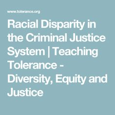 absence of females in the criminal justice system criminology essay Sample criminology essay the criminology essay below has been submitted to us by a student in order to help you with your studies please ensure that you reference our essays correctly.