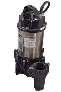 Our installed pumps come with a 2 YEAR warranty! Send us your dead pump photos to get a replacement quote now! Pond Pumps And Filters, Pond Maintenance, Rochester New York, Pond Waterfall, Water Features, Quote, Photos, Water Sources, Quotation
