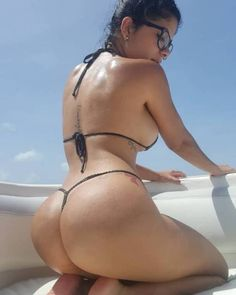 SEXY LATINA BOOTY GIRLFRIEND FANTASIES - February 26 2018 at 05:04PM : #Fitspiration and Sexy #Fitspo Babes - FitFam and #BeastMode Girls - Health and Exercise - Exotic Bikini and Beach Bodies - Beautiful and Strong Crossfit Athletes - Famous #Fitness Models on Instagram - #Inspirational Body Goals - Gym Inspo and #Motivational Workout Pins by: CageCult