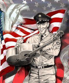 """Soldier Boy"" Artwork by Betty Harper..bettyharper.com"