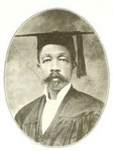 Black Then | Dr. Miles V. Lynk: First Black Physician to Practice in Madison County, Tennessee