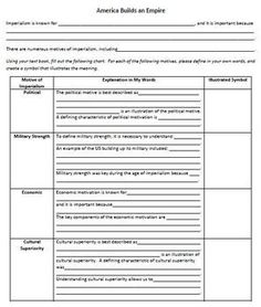 Aging and disability worksheet 4 essay