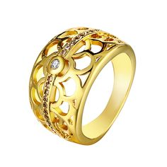 Find More Rings Information about Ring Zircone Women Wedding Anniversary Vintage Jewelry Current Female Summer Style Antique Rings Bisuteria Anillos Ulove R110,High Quality ring gothic,China ring punk Suppliers, Cheap ring personalized from Ulovestore Jewelry on Aliexpress.com