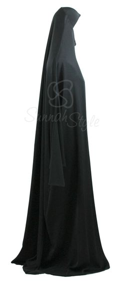Sunnah style niqab pictures - 350 cc high profile silicone implants images