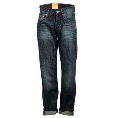 Levi's  Denim jeans. Levi's spijkerbroek voor jongens van zeer goede kwaliteit.   Kinderkleding, Kindermode en Babykleding www.kienk.nl  