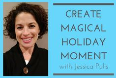 Make this Holiday unforgettable with tons of essential oil ideas and projects. Jessica Pulis from perfectlynotperfect shares with us her best tips and recipes for using essential oils during the holiday season