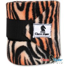 Meece Saddlery - Horse Polo Wraps Patterns by Classic Equine, $32.95 (http://www.meecesaddlery.com/horse-polo-wraps-patterns-by-classic-equine/)