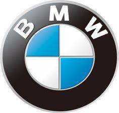 BMW- www.vinuesavallasycercados.com