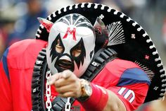 Houston Texans - Scott Halleran/Getty Images