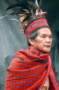 Pinoy-Culture: { A Filipino Cultural and History Blog }