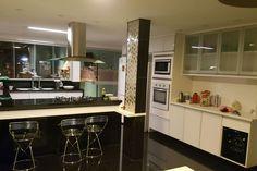 Suíte incrível em condomínio! - Casas para Alugar em Brasília