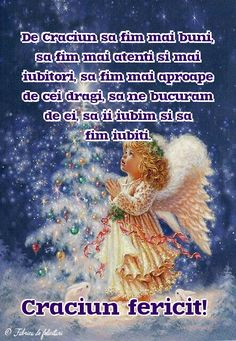 Christmas 2018 Ideas, Merry Christmas Images, Holidays And Events, Happy Holidays, Coral, Santa, Anul Nou, Bakeries, Angel