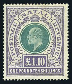 1902 Cape Colony, Crown Colony, Colonial, Union Of South Africa, Stamp World, King Edward Vii, Penny Black, Historian, Great Britain