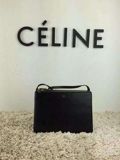 céline Bag, ID : 35921(FORSALE:a@yybags.com), celine small handbags, celine boutique en ligne, celine wallets on sale, celine done, celine purse stores, celine bag shop, celine travel backpack, celine key wallet, celine rolling bag, celine wallet brands, celine preschool backpacks, celine hunting backpacks, celine backpack luggage #célineBag #céline #celine #vintage #bags