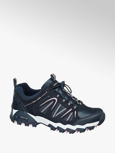 5a8b71d6fdc37 Graceland sneakersy damskie