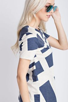 You know you need this in your closet! Abstract Impressi... Grab it before it's gone! http://www.sassystorehouse.com/products/copy-of-a-camouflage-top-with-front-american-flag-pocket-preorder?utm_campaign=social_autopilot&utm_source=pin&utm_medium=pin