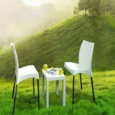 http://www.visiit.com/india-tours/ooty-tour-packages.html  ooty honeymoon packages  ooty tour packages